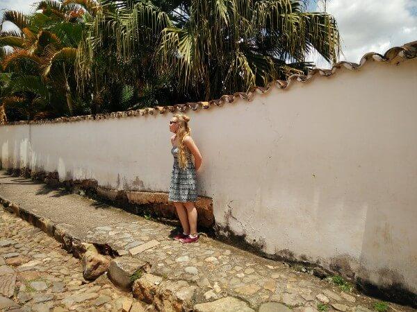 Trip to Tiradentes