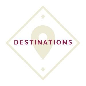 where to travel next