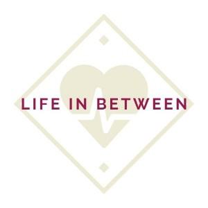 Lifestyle is travel blog